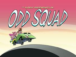Titlecard-Odd Squad