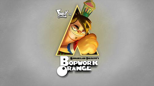 File:A Bopwork Orange.jpg
