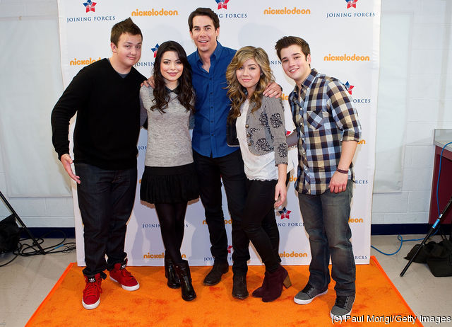 File:ICarly cast.jpg