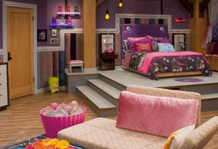 File:I carly bedroom 4.jpg
