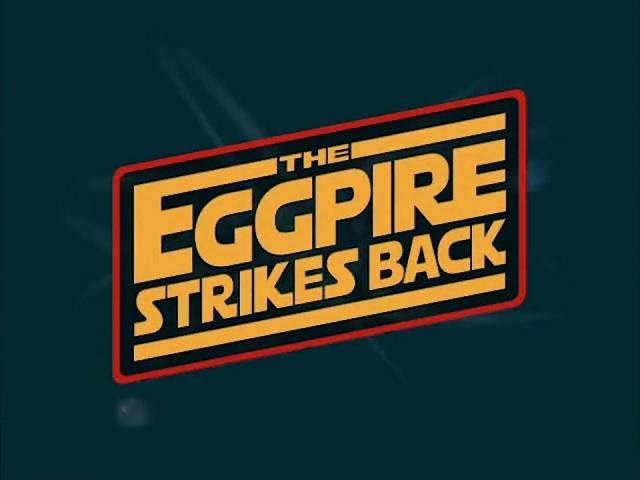 File:Title-TheEggpireStrikesBack.jpg