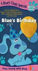 File:Blue'sBirthday1999FrontCover.jpg