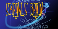Skrawl's Brain