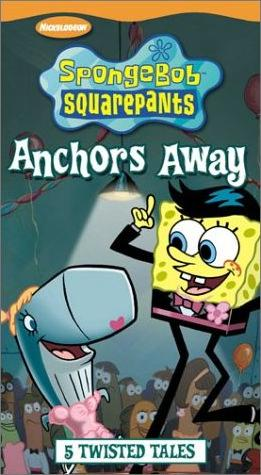 File:SpongebobVHS AnchorsAway.jpg