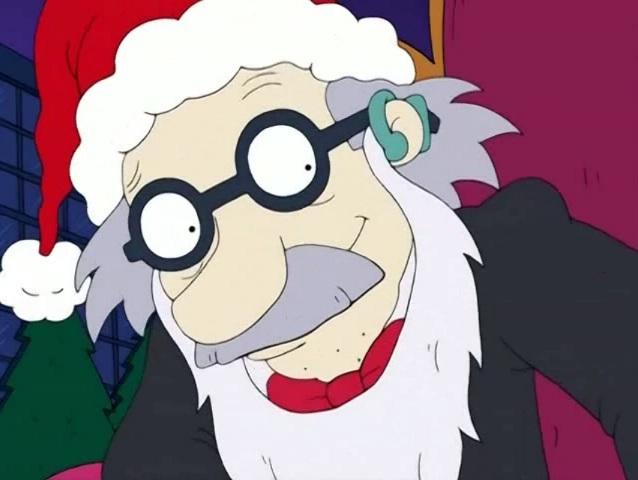 File:Lou Pickles as Santa.jpg