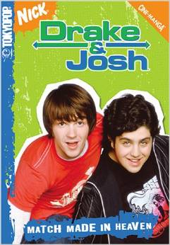 File:Drake & Josh Cine-Manga Match Made in Heaven.jpg