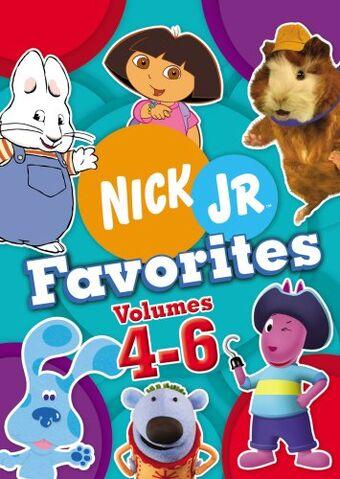 File:Nick Jr Favorites 4-6 DVD.jpg