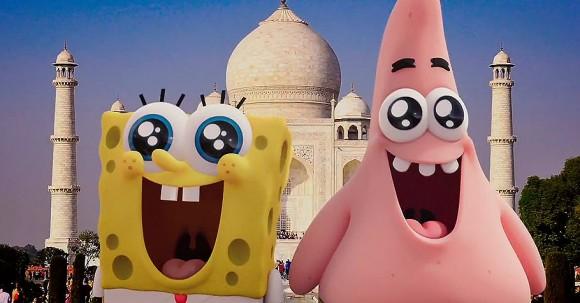 File:Spongebob-film-trailer2-580x303.jpg