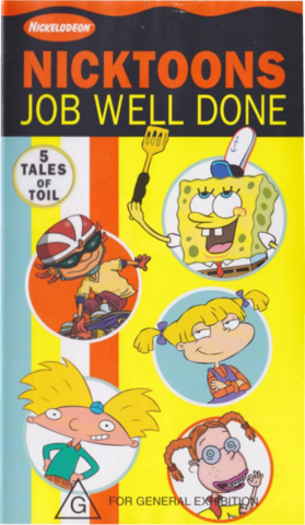 File:Nicktoons Job Well Done VHS.png