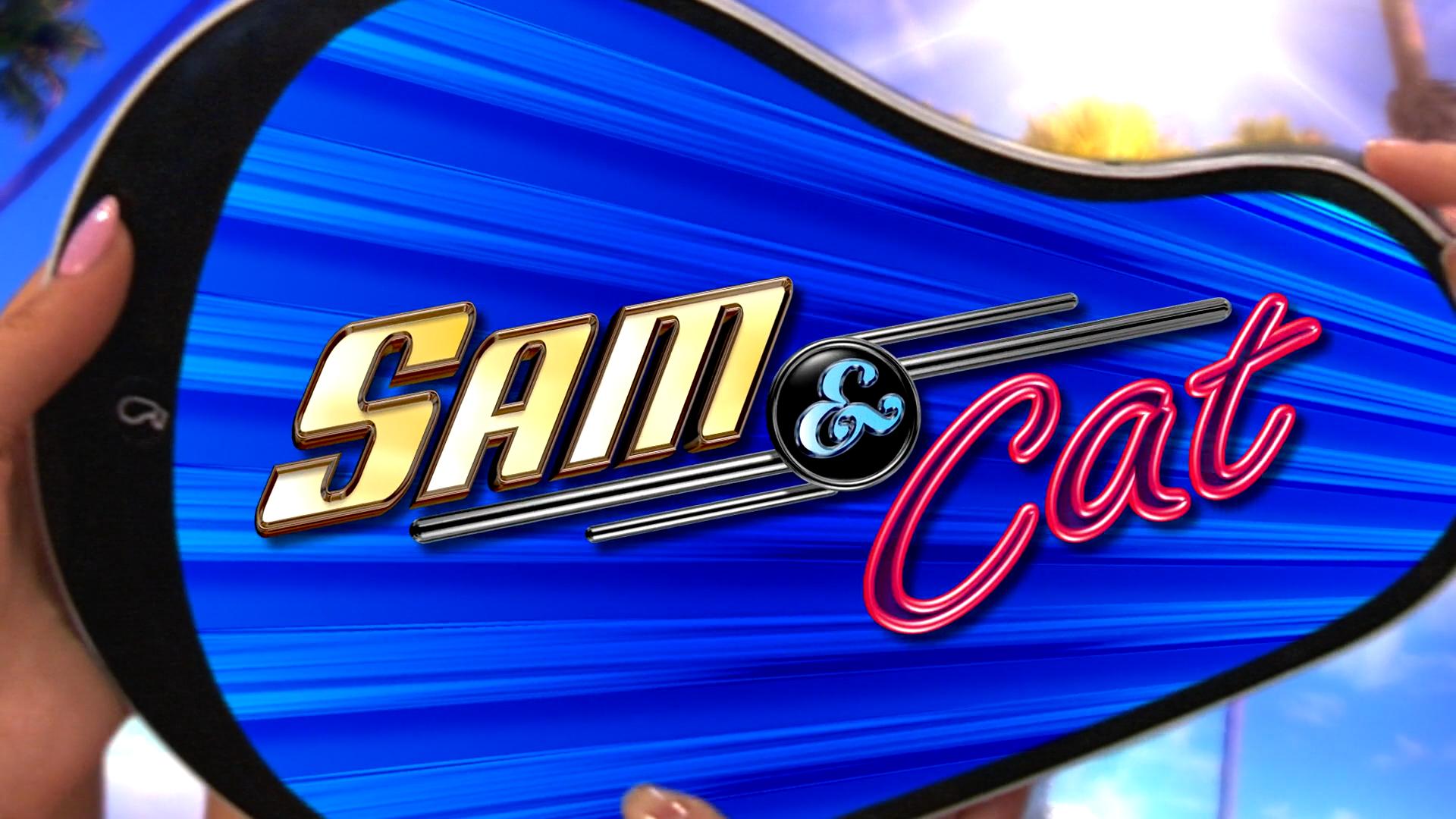File:Sam & Cat Title Screen.png