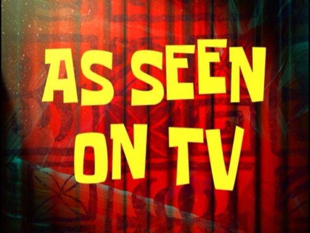 File:As Seen on TV.jpg