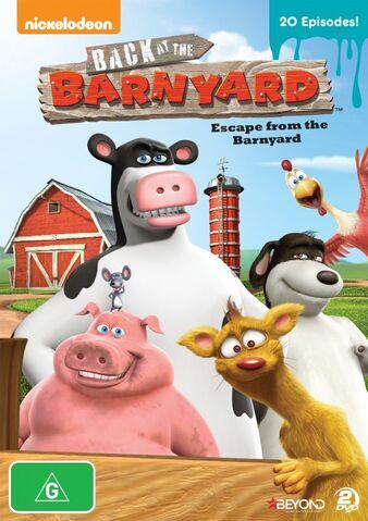 File:BATB Escape From the Barnyard DVD.jpg