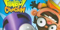 Fanboy & Chum Chum videography