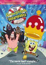 SpongeBobMovieDVD WidescreenVersion