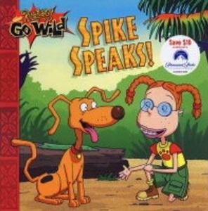 File:Rugrats Go Wild Spike Speaks Book.jpg