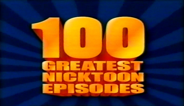 File:100 Greatest Nicktoons Title.jpg