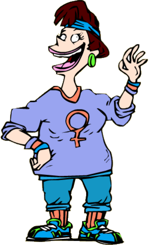 File:Betty DeVille.png