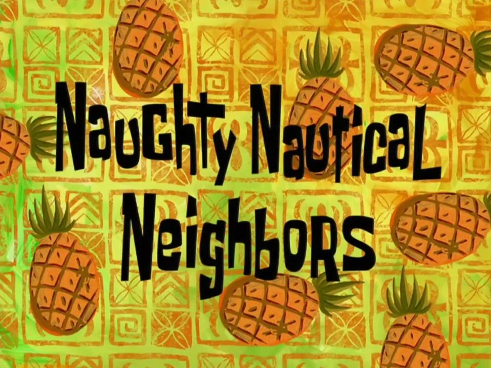 File:Naughty Nautical Neighbors.jpg