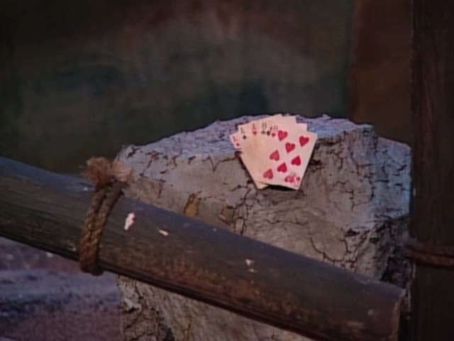File:Dead Man's Hand.PNG