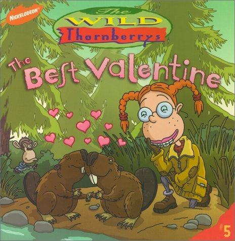 File:The Wild Thornberrys The Best Valentine Book.jpg