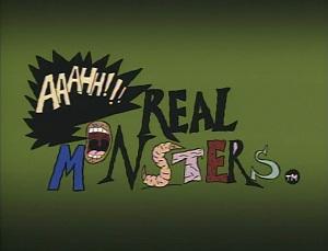 File:Aaahh!!! Real Monsters title card.jpg