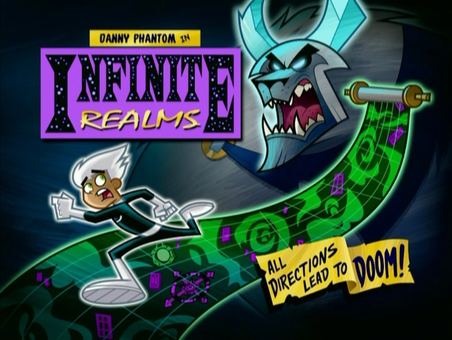 File:Title-InfiniteRealms.jpg