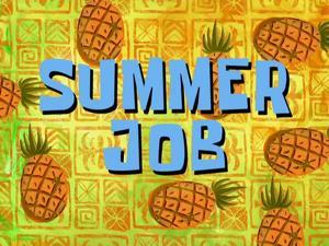 File:Summer-Job.jpg