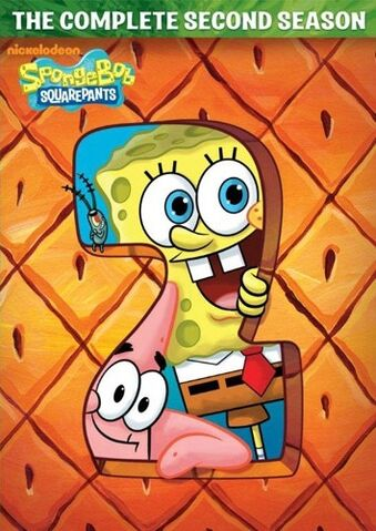 File:SpongeBob Season 2 DVD new version.jpg