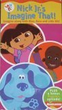 File:Nick Jr. Imagine That! VHS.jpg