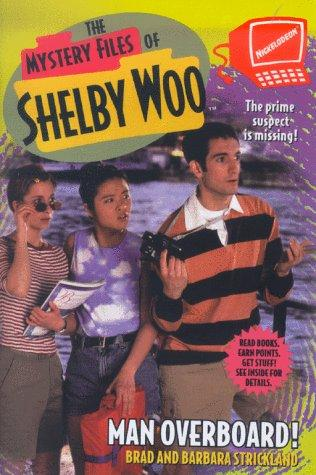 File:The Mystery Files of Shelby Woo Man Overboard! Book.jpg