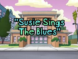 Title-SusieSingsTheBlues
