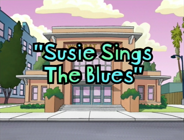 File:Title-SusieSingsTheBlues.jpg