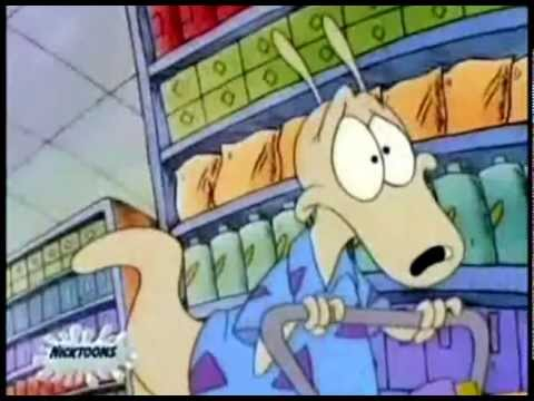 File:Rocko shopping.jpg