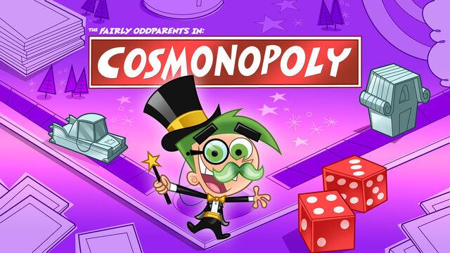 File:Titlecard-Cosmonopoly.jpg