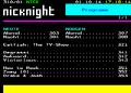 Vorschaubild der Version vom 1. Oktober 2014, 18:22 Uhr