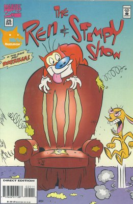 File:Ren and Stimpy issue 25.jpg