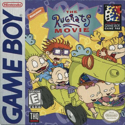 File:Rugrats Movie Game.jpg
