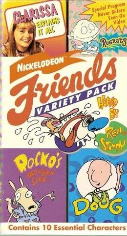 File:Nickelodeon Friends Variety Pack.jpg
