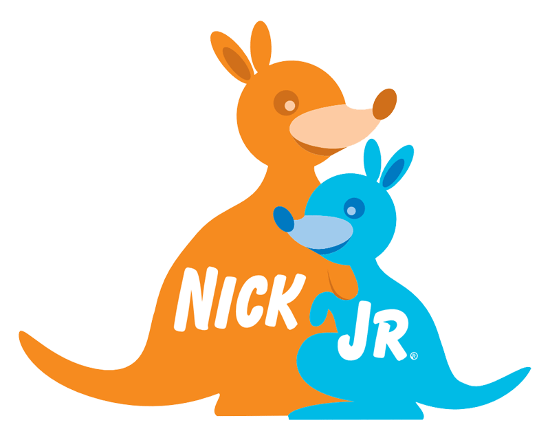 Nick Jr. Australia