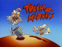 Title-TrashOMadness
