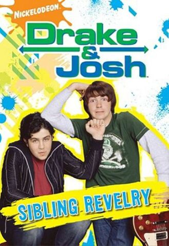 File:Drake & Josh Sibling Revelry Book.jpg