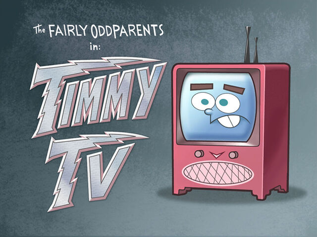 File:Titlecard-Timmy TV.jpg