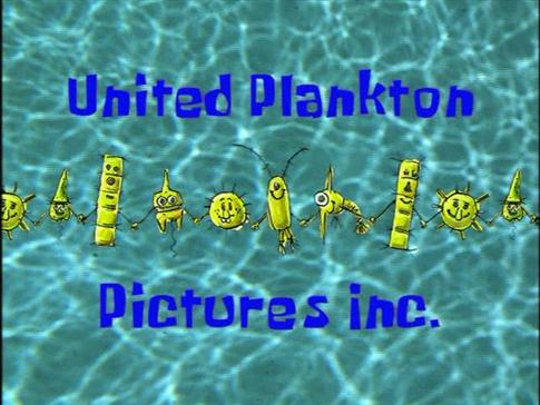 File:UnitedPlanktonPicturesInc.jpg