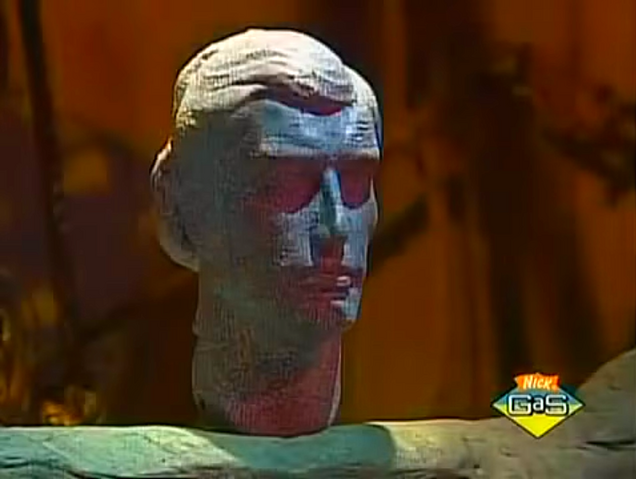 File:Stone Head of the Evil King.png