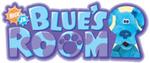 BluesRoomLogo