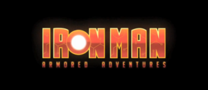 File:Iron man title card.png