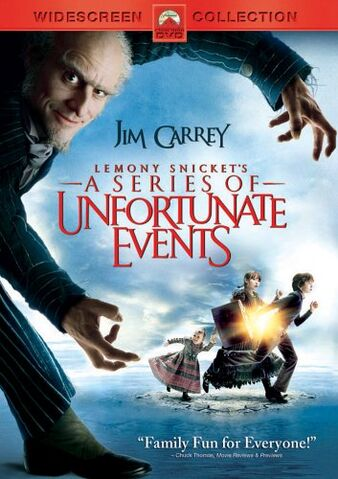 File:A Series of Unfortunate Events DVD.jpg