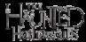 Haunted Hathaways Logo