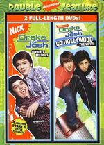 Drake & Josh DF DVD