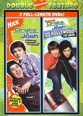 File:Drake & Josh DF DVD.jpg